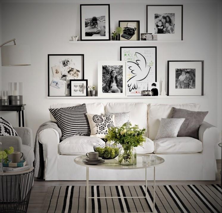 Rekomendasi Produk Dekoratif Untuk Rumah Minimalis